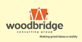 Woodbridge Consulting Group